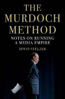 The Murdoch Method