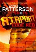 Airport Code Red Bookshots