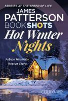 Hot Winter Nights BookShots