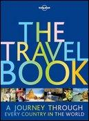 The Travel Book 3