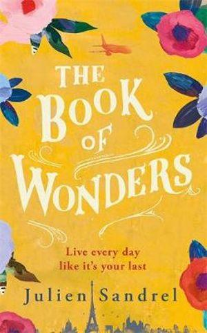 The Book of Wonders