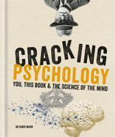 Cracking Psychology
