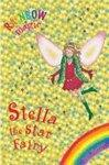 RAINBOW MAGIC SPECIAL EDITION STELLA THE STAR FAIRY