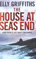 House at Sea's End The