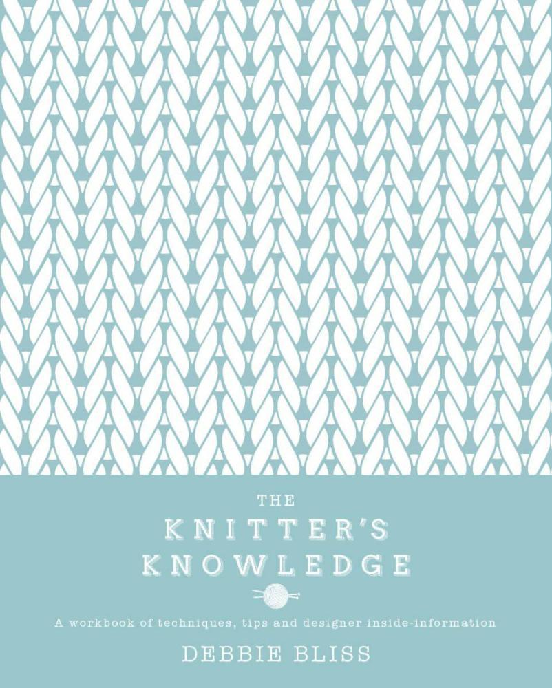 The Knitter's Knowledge