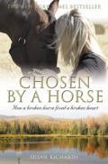 CHOSEN BY A HORSE HOW A BROKEN HORSE FIX