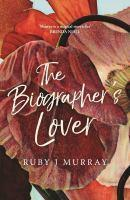 Biographer's Lover The