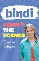 Bindi Behind the Scenes 4 Dive in Deeper