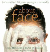 About Face - Look & Feel 10 years Younger