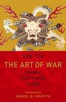 Art of War - Illustrated edition