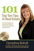 101 Top 10 Tips in Real Estate