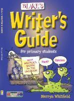 Blake's Writing Guide - Primary