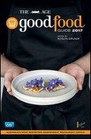 The AGE Good Food Guide 2017
