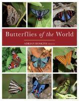 Butterflys of the World