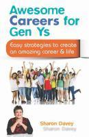 Awesome Careers for Gen Ys