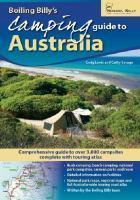 Boiling Billy's Camping Guide to Australia Revised