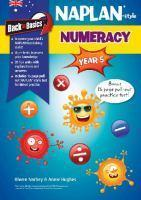NAPLAN style Numeracy Year 5