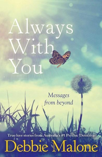 Always with you Messages from Beyond
