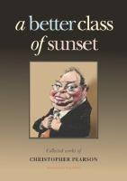 BETTER CLASS OF SUNSET