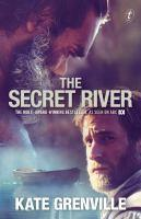 Secret River - TV tie-in