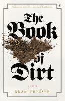 Book of Dirt The