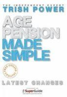 age pension made simple