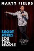 Short Jokes for Tall People