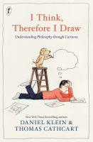I Think Therefore I Draw Understanding Philosoph