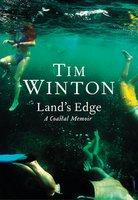Land's Edge A Coastal Memoir