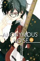 Anonymous Noise Vol. 15