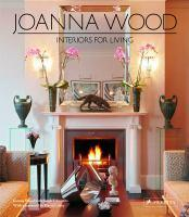 Joanna Wood Contemporary and Classic Interiors