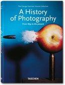 History of Photography - From 1839 to the Present