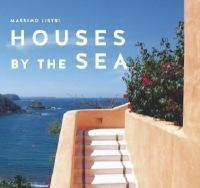 Houses By the Sea (Casa Mare)